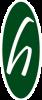 logo-hubertus